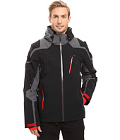Spyder - Bromont Jacket