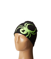 Spyder Kids - Reversible Bug Hat (Big Kids)