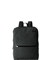 Jack Spade - Packable Graph Check Backpack
