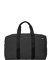 Jack Spade - Packable Graph Check Duffel Bag