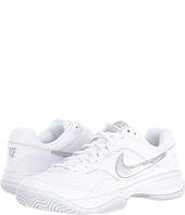Nike Nike Fs Lite Run 2 N507 42