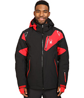 Spyder - Leader Jacket