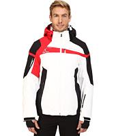 Spyder - Titan Jacket