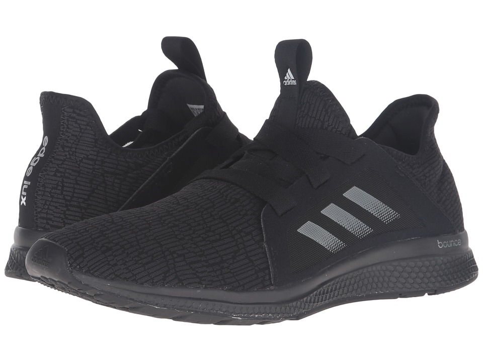 adidas Running - Edge Bounce Runner