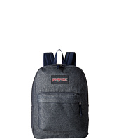 JanSport - Super FX