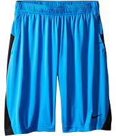 Nike Kids - Essential Short (Little Kid/Big Kid)