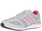 adidas Running Mana RC Bounce