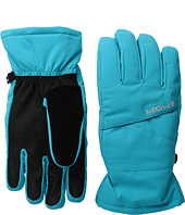 Spyder Kids - Astrid Ski Gloves (Big Kids)