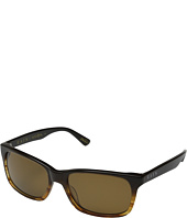 RAEN Optics - Weston