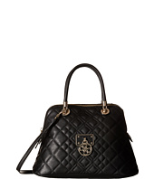 GUESS - Aliza Dome Satchel