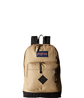JanSport - City Scout