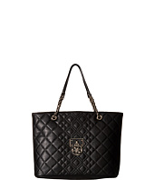 GUESS - Aliza Medium Tote