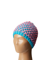 Spyder Kids - Multi Berry Hat (Big Kids)
