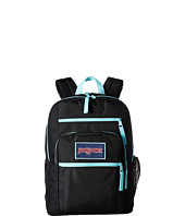 JanSport - Big Student Overexposed