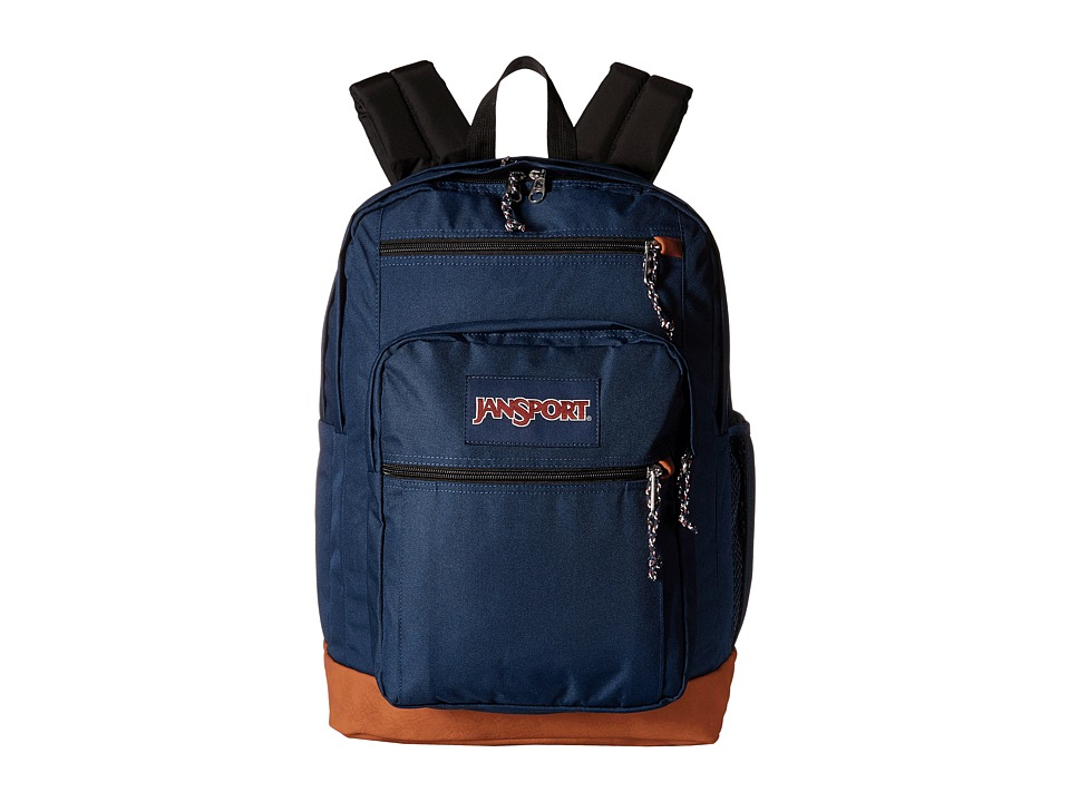 JanSport - Cool Student
