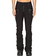 Spyder - Strutt Softshell Pants