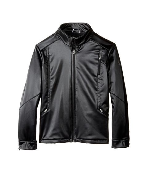 Spyder Teela Jacket