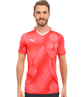 PUMA - Swerve Short Sleeved Shirt