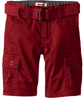 Levi's® Kids - West Coast Cargo Shorts (Toddler)