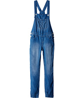 Levi's® Kids - Lily Lightweight Overall (Big Kids)
