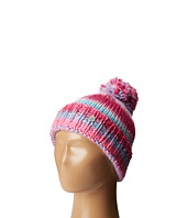 Spyder Kids - Bitsy Twisty Hat (Big Kids)