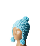 Spyder Kids - Bitsy Brrr Berry Hat (Big Kids)