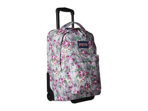 JanSport Wheeled Superbreak®