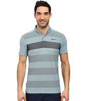 Nike Golf - Momentum Fly Swing Knit Stripe Alpha