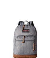 JanSport - Right Pack Digital