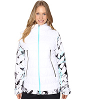 Spyder - Moxie Jacket