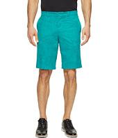 Nike - Print Shorts