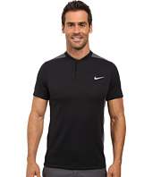 Nike Golf - Momentum Fly Sphere Blocked Polo