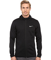 Nike Golf - Tech Sphere Full Zip Hoodie