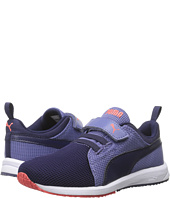 PUMA - Carson Runner V (Infant/Toddler/Little Kid)