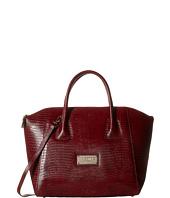 Valentino Bags by Mario Valentino - Gigi