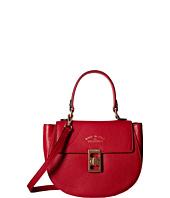 Valentino Bags by Mario Valentino - Claire