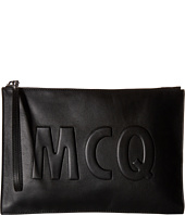 McQ - Smooth Pouch