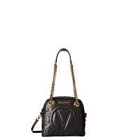 Valentino Bags by Mario Valentino - Palermo