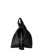 McQ - Plath Shrunken Shoulder Bag