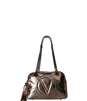 Valentino Bags by Mario Valentino - Madonna