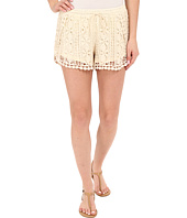 Brigitte Bailey - Darcy Shorts