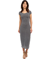 Brigitte Bailey - Dierdre T-Shirt Dress
