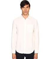 Jack Spade - Ferry Trapunto Point Collar Shirt