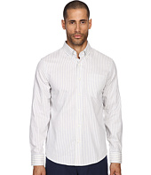 Jack Spade - Palmer Stripe Button Down