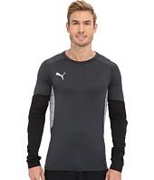 PUMA - GK Padded Shirt
