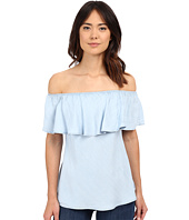 Brigitte Bailey - Darilyna Off Shoulder Top