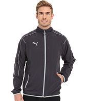 PUMA - It Evotrg Woven Jacket