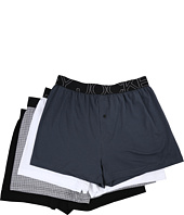 Jockey - Active Knit Boxer