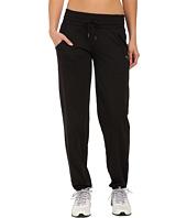 PUMA - ST Essential Dance Pants