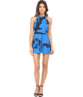 KEEPSAKE THE LABEL - Great Minds Romper